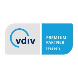 Verband der Immobilienverwalter Hessen e. V.