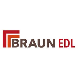 BRAUN Energiedienstleistungen GmbH & Co. KG