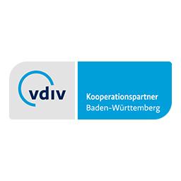 Verband der Immobilienverwalter Baden-Württemberg e. V.