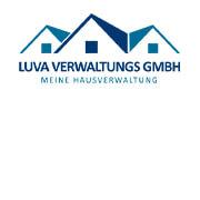 LUVA Verwaltungs GmbH