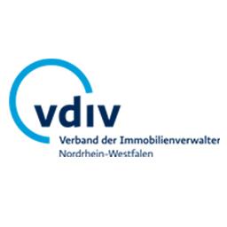Verband der Immobilienverwalter Nordrhein-Westfalen e.V.