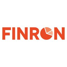 FINRON GmbH