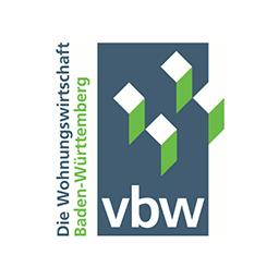 vbw Verband baden-württembergischer Wohnungs- und Immobilienunternehmen e.V.