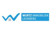 Wurtz Immobilien & Hausverwaltung