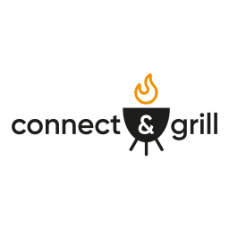 connect & grill